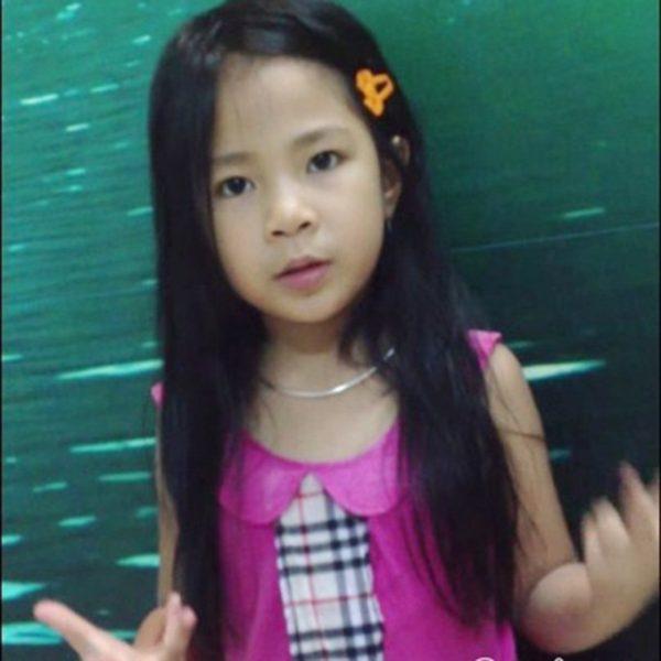 Phụ huynh học viên Tiểu Yến