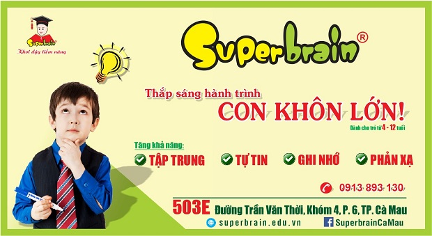 superbrain-viet-nam-chao-mung-co-so-superbrain-ca-mau