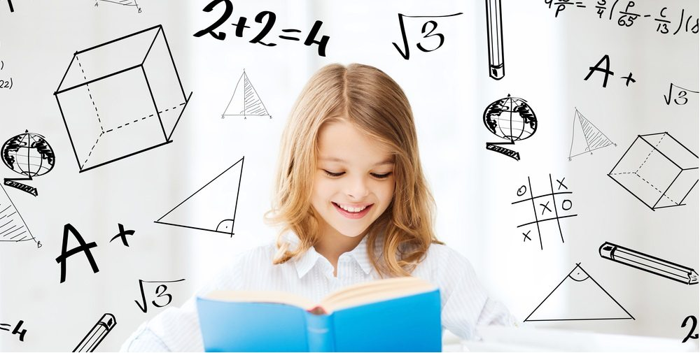 Trẻ phản xạ chậm do đâu? Cách hướng dẫn trẻ cải thiện khả năng phản xạ