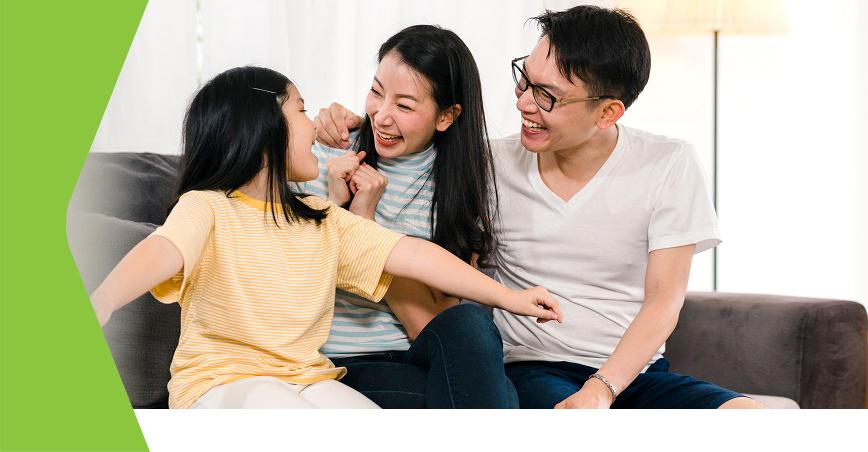 Bí Mật Tăng Sự Tập Trung Cho Trẻ - Phần 3 Câu Nói Truyền Cảm Hứng
